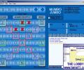 Tams11 Mumbo Jumbo Screenshot 0