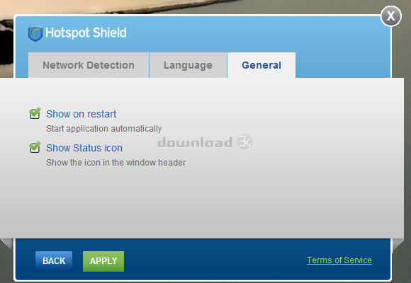 Hotspot Shield 8 5 2 Review & Alternatives - Free trial