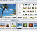 MAGIX Xtreme PhotoStory on CD & DVD Screenshot 0