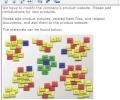 SharePoint RichText Boost Screenshot 0