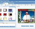 Photo Slideshow Maker Professional Screenshot 0