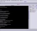 TJI Java IDE SL Screenshot 0