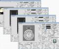 AMC Technology 1 Plugin Screenshot 0