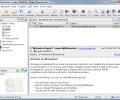 MD HIPAA Email OSX Screenshot 0