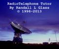 RadioTelephone Tutor Screenshot 0