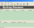 Star Syslog Daemon Pro Screenshot 0