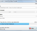 Audio Converter Screenshot 0