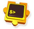 Rebex Terminal Emulation Screenshot 0
