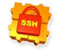 Rebex SSH Pack Screenshot 0