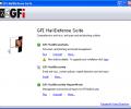 GFI MailDefense Suite Screenshot 0