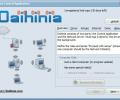 Daihinia Screenshot 0