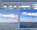 Click 2 Crop Screenshot 0