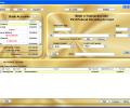 Checkbook Ease Premium Screenshot 0