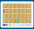 Matching Game 2 Screenshot 0