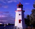 Great Lakes Lighthouses DesktopFun ... Screenshot 0