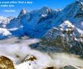Motivational Messages DesktopFun Sc... Screenshot 0