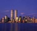 New York City DesktopFun Screensave... Screenshot 0
