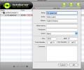 NoteBurner M4P Converter for Mac Screenshot 0