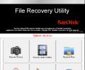 RescuePRO for OS X Mac Screenshot 0