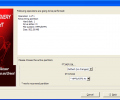 FILERECOVERY RepairIT (PC) Screenshot 0