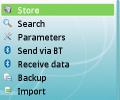 SafeStore Gold Screenshot 0