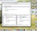 Guiffy MacOS X Screenshot 0
