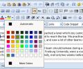 Cute Editor for PHP Screenshot 0