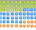 Free Developers Icons Screenshot 0