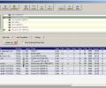 Print-Track Screenshot 0