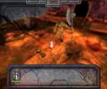 Kingdom Elemental Screenshot 0