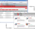 Titan Backup Business Screenshot 0