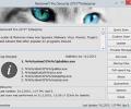 RemoveIT Pro Enterprise Screenshot 0