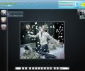 Flash Media Show (Standard) Screenshot 0