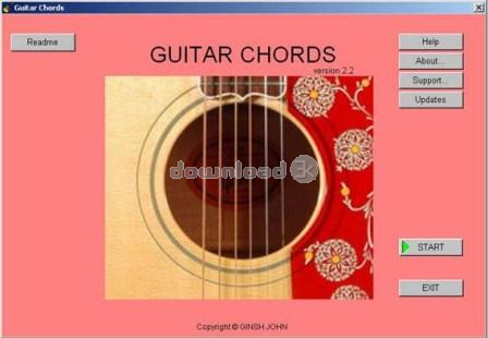 Guitar Chords 22 Quick Review Free Download Guitar Chords Is A