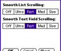 Smooth Scroll Hack Screenshot 0