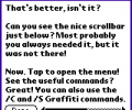 Tips Hack Screenshot 0