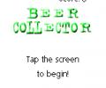 Beer Collector Screenshot 0