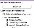 Soft Reset Screenshot 0