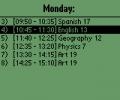 Student Screenshot 0