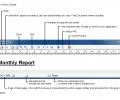 Virtual Print Engine Screenshot 0