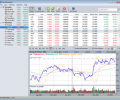 StockMarketEye Screenshot 0