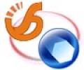 SWF Quicker and Video Encoder Suite Screenshot 0