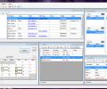 PIM Xtreme Screenshot 0