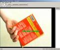 SentiSight algorithm demo for Windows Screenshot 0