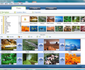 AnvSoft Flash Slideshow Maker Screenshot 0