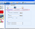 Moyea PPT to DVD Burner Pro Screenshot 0