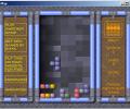 Tetris Pure Screenshot 0