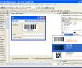 Barcode Professional SDK for .NET Screenshot 0