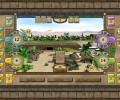 Empire of the Gods Screenshot 0