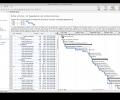 RationalPlan Single Project for Mac Screenshot 0